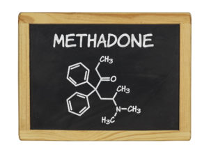 ibogaine treatment for methadone withdrawal