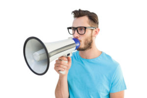 Why More People Need to Know About Ibogaine
